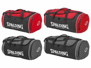 Spalding Sporttasche Tube