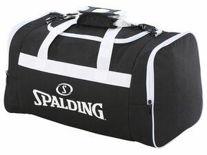 Spalding Sporttasche Team Bag