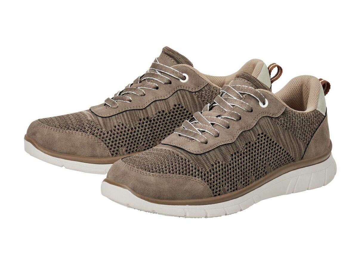 Bild 2 von Footflexx Herren Sport- und Freizeitschuhe / Sneaker