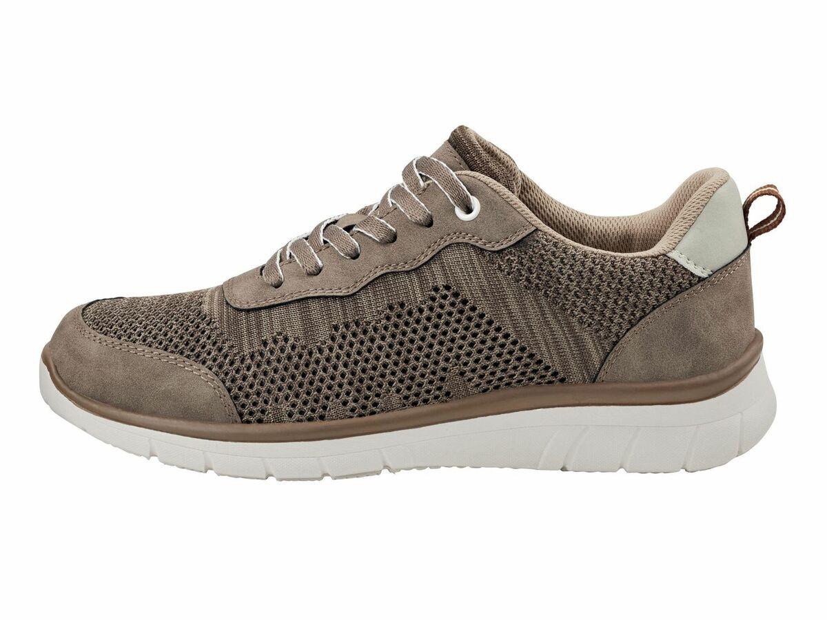 Bild 3 von Footflexx Herren Sport- und Freizeitschuhe / Sneaker