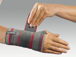 SENSIPLAST® Handgelenkbandage