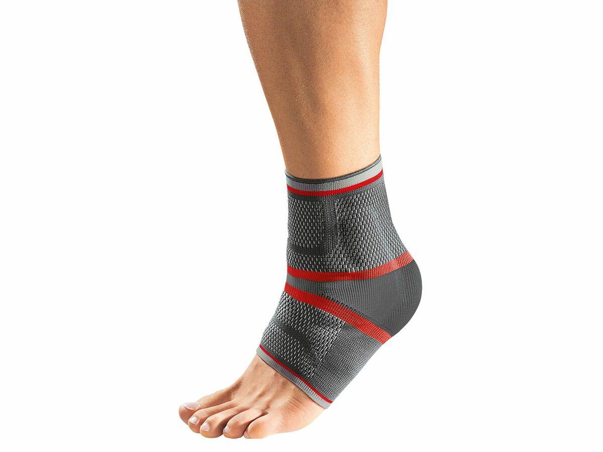 Bild 1 von SENSIPLAST® Strumpfbandage Fußgelenk