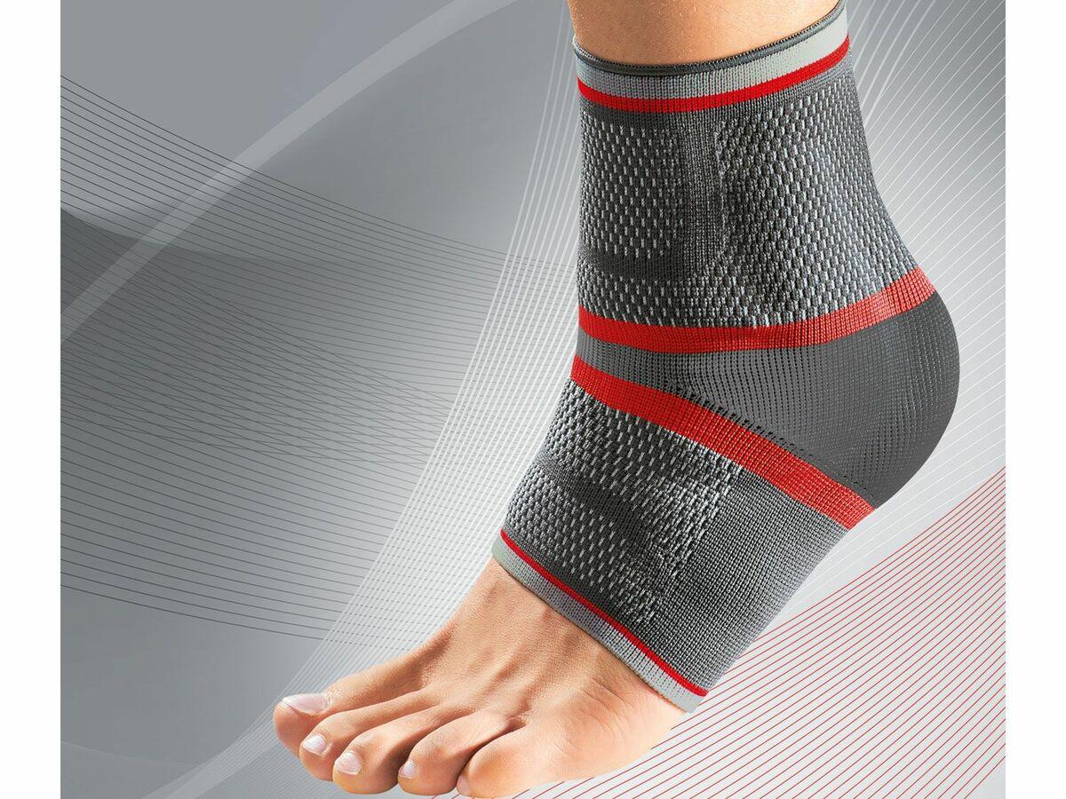 Bild 3 von SENSIPLAST® Strumpfbandage Fußgelenk