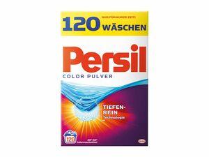 Persil Waschmittel 120 Wäschen
