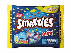 Nestlé Mini