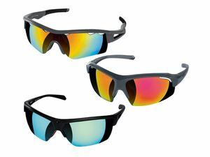 CRIVIT® Sportbrille