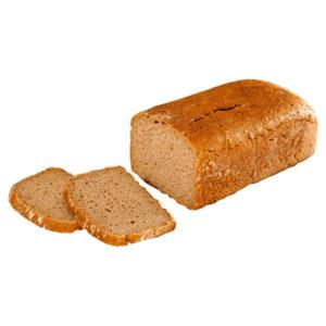 Harry Unser Brot geschnitten 1kg