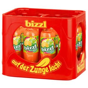 Bizzl Caribic Kiss 12x1l
