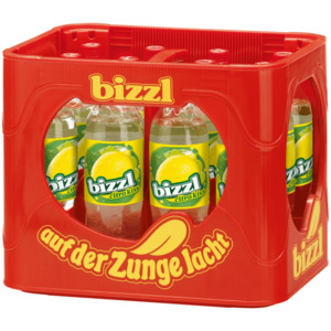 Bizzl Citro Kiss 12x1l
