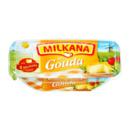 Bild 4 von Milkana Schmelzkäsezubereitung