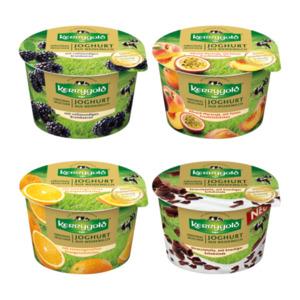 Kerrygold Joghurt