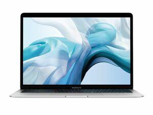 "Apple MacBook Air Retina 13"" (2019), i5 1,6 GHz, 8 GB RAM, 256 GB SSD, silber"