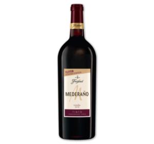 FREIXENET Mederaño Vino Tinto