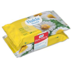 HAKLE Feuchtes Toilettenpapier