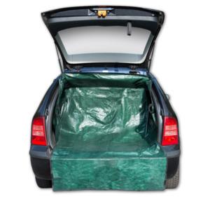Autokofferraum-Transportsack
