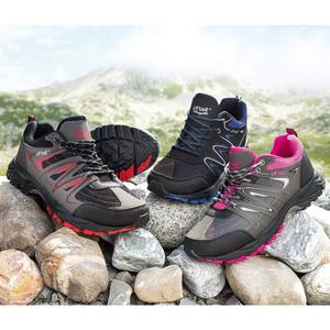 Air-Star Trail-Running-Schuhe