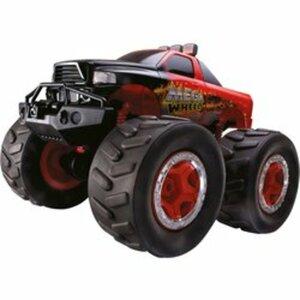 Mega Wheels Monster Truck