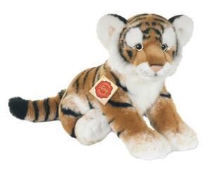 Tiger 32 cm