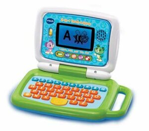VTech 2in1 Touch Laptop