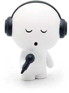 Tonies Tonies Hörfigur - Minimusiker Lieder für dich