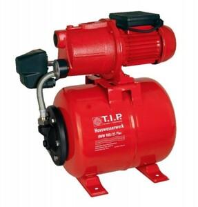 T.I.P. Hauswasserwerk HWW 900/25 ,  600 Watt