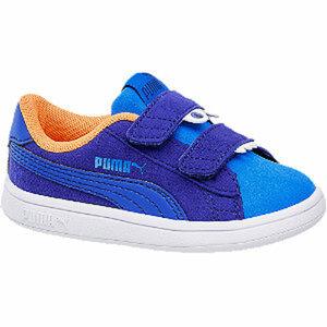 Puma Sneaker Smash v2 Monster V PS