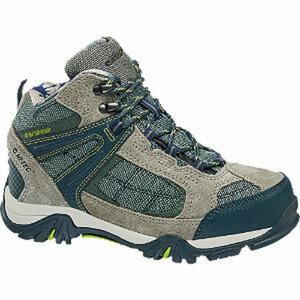 HI-TEC Trekking Boots Alltitude VI Lite