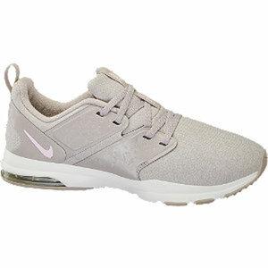 NIKE Sneaker Air Bella TR