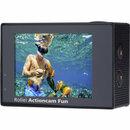 Bild 2 von Rollei Fun Actioncam        schwarz