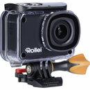 Bild 2 von Rollei 560 Touch Action-        Kamera