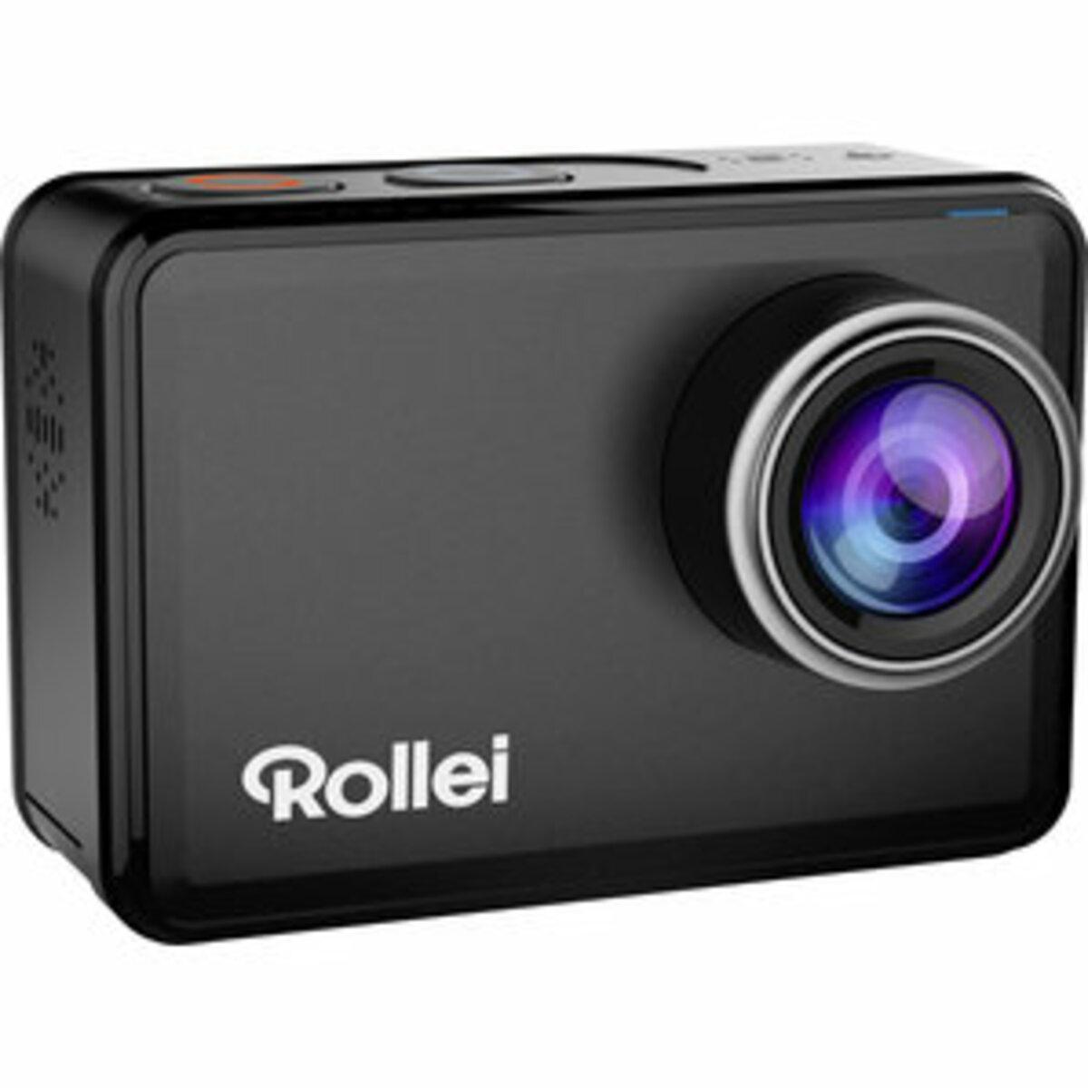 Bild 3 von Rollei 560 Touch Action-        Kamera