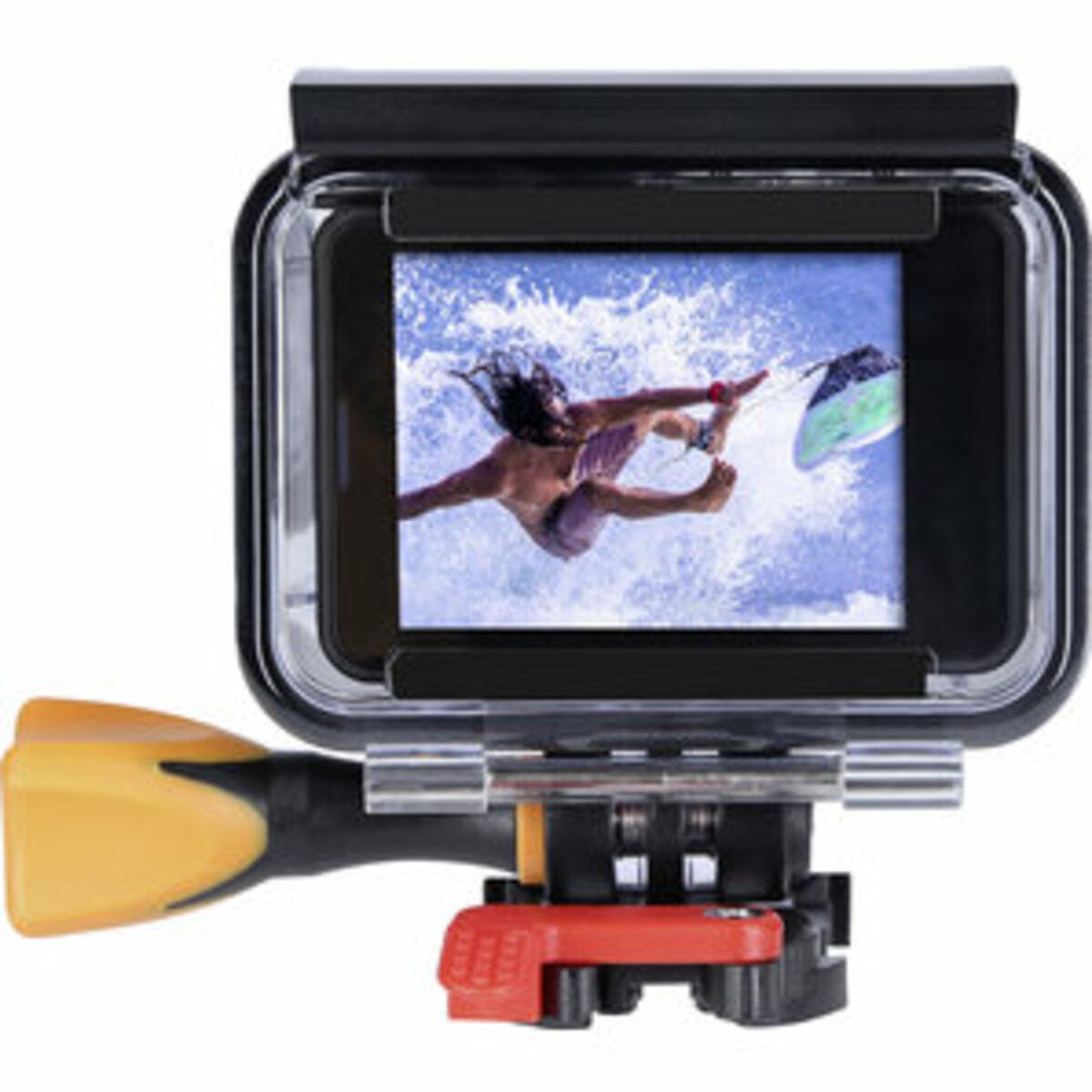 Bild 4 von Rollei 560 Touch Action-        Kamera