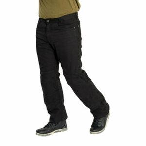 Vanucci Cordura Jeans