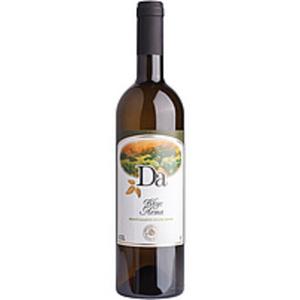"Weißwein aus Moldawien-Zentralmoldawien ""Vkus Leta - Da"""