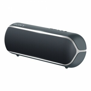 Lautsprecher Sony SRSXB22B ,  Bluetooth, schwarz