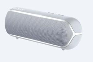 Lautsprecher Sony SRSXB22H ,  Bluetooth,  grau