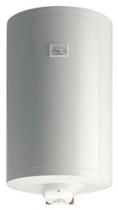 Gorenje Druckspeicher TGR30D | B-Ware - der Artikel ist neu - Verpackung beschädigt