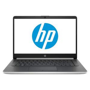 "HP 14-dk0003ng 14"" Full HD IPS, AMD Ryzen 3 3200U, 8GB DDR4 RAM, 512GB SSD, FreeDOS"