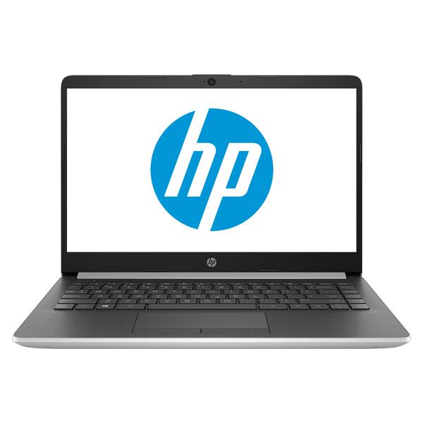 """HP 14-dk0003ng 14"""" Full HD IPS, AMD Ryzen 3 3200U, 8GB DDR4 RAM, 512GB SSD, FreeDOS"""