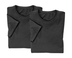 ROYAL CLASS CASUAL 2 Unterzieh-T-Shirts
