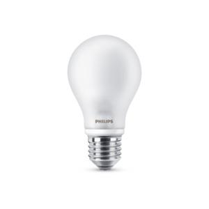 LEDclassic 40W A60 E27 WW FR