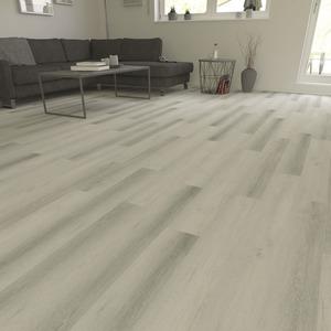 Vinylboden 'Scandinavian Wood'