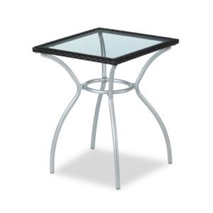 Tisch Alexandra ca. 60 x 60 cm, toom