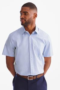Canda         Businesshemd - Regular Fit - Kent