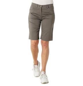 GERRY WEBER EDITION             Shorts, Regular Fit, gerades Bein