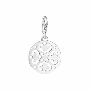 Thomas Sabo Charm   Ornament