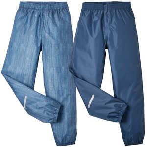 HIP&HOPPS®  Jungen-Regenhose