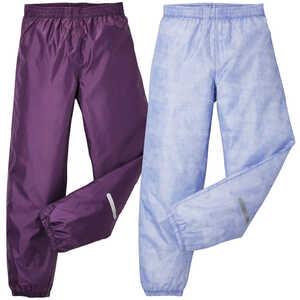 HIP&HOPPS®  Mädchen-Regenhose