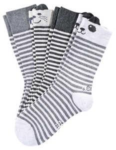 S.OLIVER  Kinder-Socken