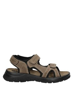 Bama - Sandale